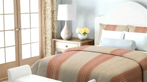bright bedroom colors for what color paint bedroom gj home design