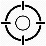 Icon Location Current Icons Locate Geo Noun