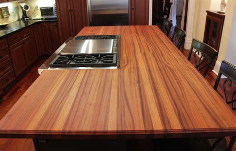 jaaron sapele mahogany countertops caddetails