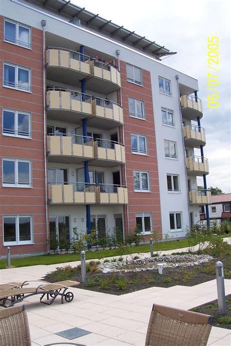 Wohnung Mit Garten Dortmund Hombruch by Dortmund Hombruch Harkortstra 223 E Bieber Architekten