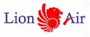 Logo: Logo Lion Air