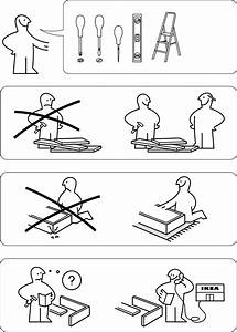 Ikea Tischbeine Höhenverstellbar Anleitung : bedienungsanleitung ikea pax hasvik 150 seite 2 von 28 d nisch deutsch englisch spanisch ~ Watch28wear.com Haus und Dekorationen