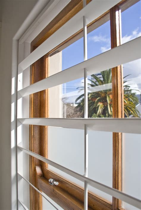 window security bars interior window burglar bars shutterway
