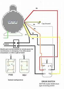 Baldor L1410t Wiring Diagram Sample Wiring Diagram