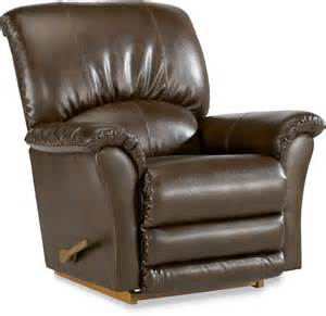 living room chairs recliners sears