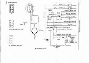 Triumph T140 Wiring Diagram