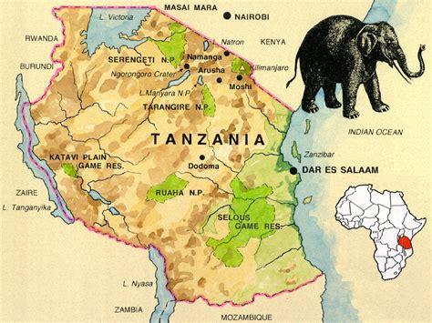 dawn   serengeti    safari  tanzania