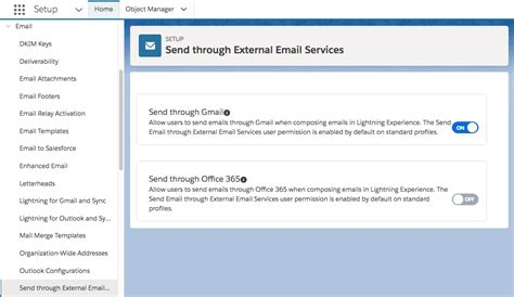 Office 365 Mail Merge Limit by Salesforce And Microsoft Dynamics 365 The Ultimate