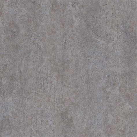 vinyl flooring concrete blue concrete effect vinyl flooring tiles 163 39 95 per square metre
