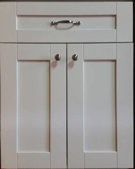 reface kitchen countertops ml white shaker cabinet wholesalers kitchen cabinets