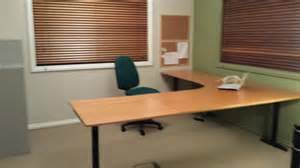 galant ikea corner desk ebay