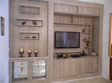 meuble cuisine tunisie meuble tv meubles et décoration tunisie
