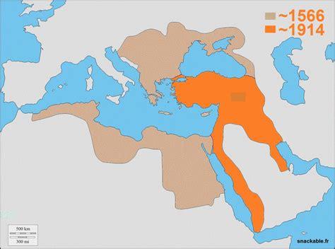 Empire Ottoman En 1914 by Quand La Turquie Reconnaissait Le G 233 Nocide Arm 233 Nien