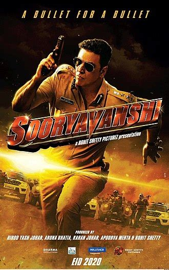 akshay kumar upcoming movies  list  release