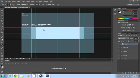 youtube  channel art template  youtube