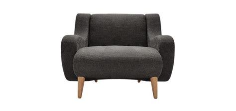 vente priv馥 canap vente privee fauteuil maison design wiblia com