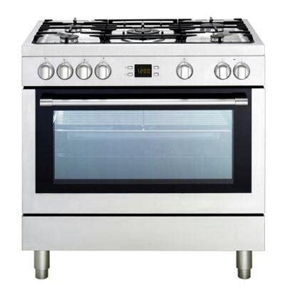 Riparazione Cucine A Gas Roma by Assistenza Cucine Roma A T E Roma