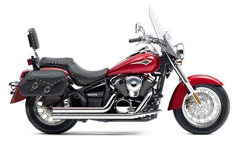 Cobra Motorcycle Accessories