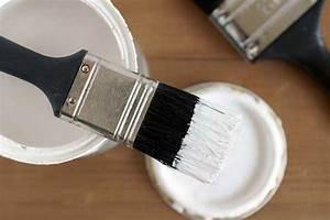 Quelle Marque De Peinture Choisir : quelle peinture choisir ~ Melissatoandfro.com Idées de Décoration