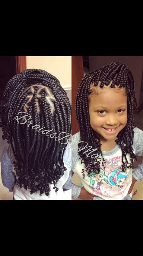 kids box braids braidsbymarijke jacksontnbraider kids