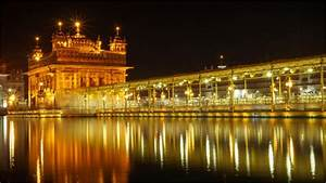 Compare Prices on Golden Temple India- Online Shopping/Buy