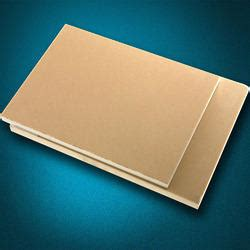 products wood plastic composite boards manufacturer