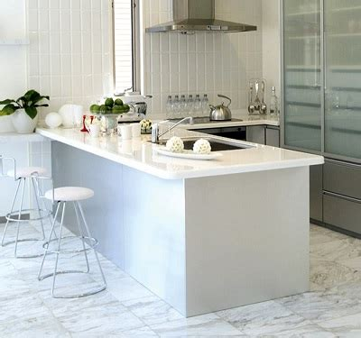 Acrylic Solid Surface Countertops by Acrylic Solid Surface Countertops
