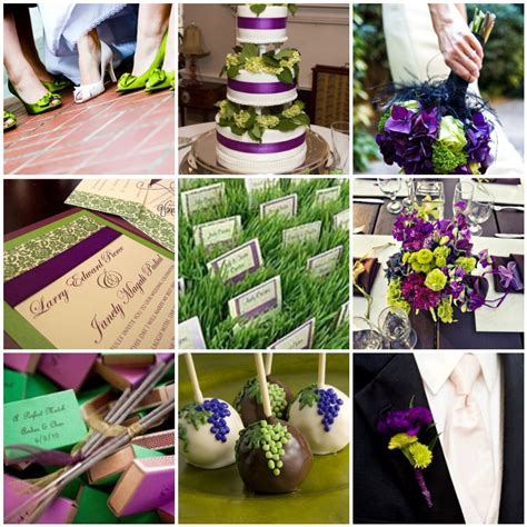 wedding decoration purple and green purple and green wedding decorations www pixshark images galleries with a bite