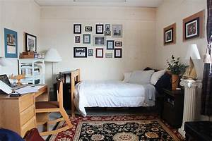Cool Dorm Rooms - Cool Decorating Ideas for Dorm Rooms