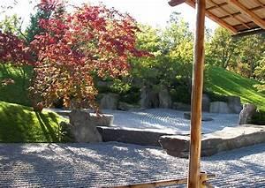 Ahorn Krankheiten Bilder : japanischer ahorn acer japonica gartengestaltung ~ Frokenaadalensverden.com Haus und Dekorationen