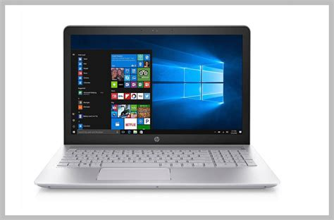 The Best New Business Laptops For Under $1000  Small. New And Used Car Batteries Law School Degree. Uverse Router Ip Address Patio Base Materials. Example Of Option Trading Civil Service Forms. Moving Companies Mckinney Tx. Ways To Say Bye In Spanish Choque De Aviones. Cafe Au Lait Spots Removal Utah Dental School. Lawrenceville New Jersey Decatur Pest Control. Pediatric Nurse Practitioner Average Salary