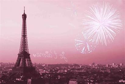 Paris Pink Wallpapers Desktop Vertical Sweet Related