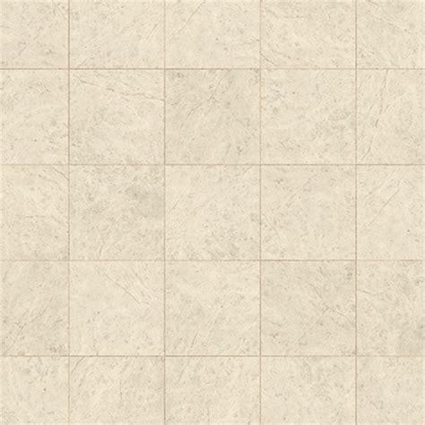 Karndean Knight Tile Cara Marble T98