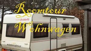 Leben Im Wohnwagen : leben im wohnwagen roomtour und nadines neues buch youtube ~ Watch28wear.com Haus und Dekorationen