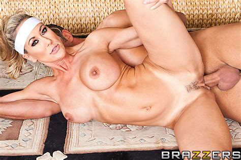 Official Shake His Dick Video With Brandi Love