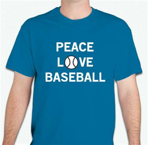 baseball shirt designs baseball t shirts custom design ideas