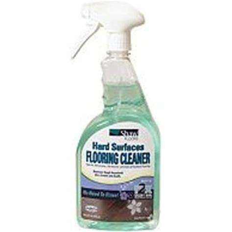 shaw flooring cleaner shaw floor cleaners shaw floor care shaw cleaner shaw surface r2x cleaner 32 oz