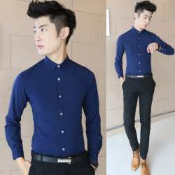 Smart Casual Clothing for Men