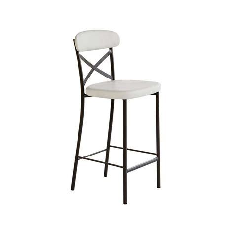 chaise hauteur 65 cm davaus chaise cuisine hauteur assise 65 cm avec