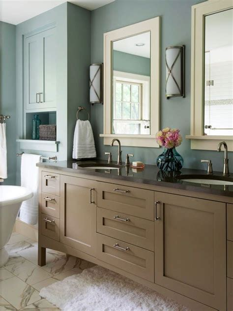 Bathroom Color Themes by 540 Best New Vintage Master Bathroom Images On
