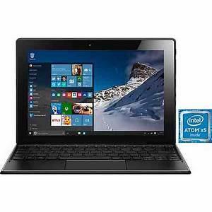 Tablet Online Kaufen : tablet tablet pc online kaufen ipad android otto ~ Watch28wear.com Haus und Dekorationen
