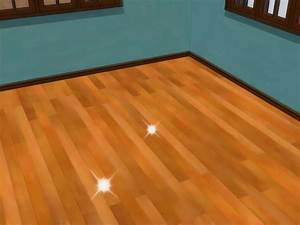 how to polish wood floors 11 steps with pictures wikihow With parquet polishing