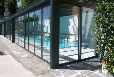 verande in legno e vetro prezzi verande in vetro solide strutture in alluminio con tetto