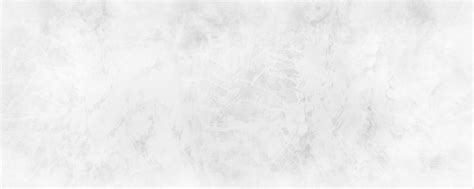 white background  gray vintage marbled texture