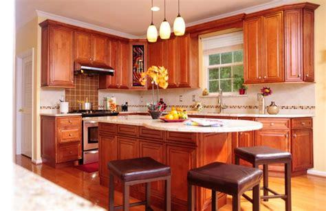kitchen cabinet hardware madison wi hy kitchen cabinet stone inc hy kitchen cabinet