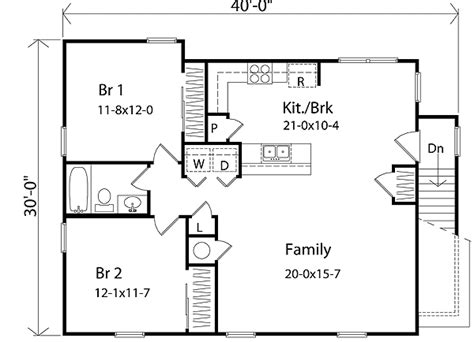 garage floor plans with apartments above plan w2236sl affordable garage apartment e