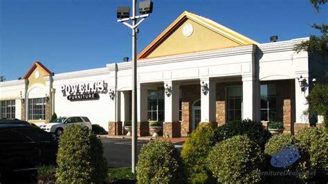Powell's Furniture  Fredericksburg, Richmond, Virginia