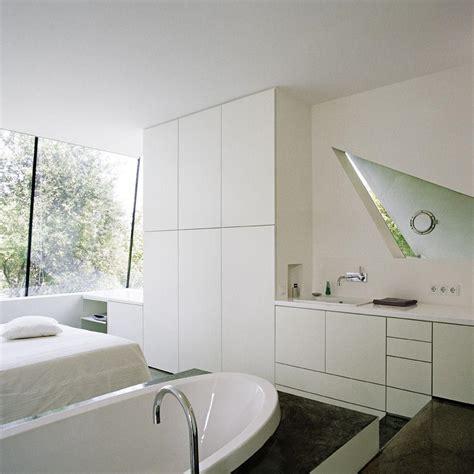 appealing modern minimalist bathroom designs concept bringing spacious interior impact ideas