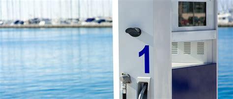nowe odkrycie pozwoli na pozyskiwanie wodoru z wody morskiej