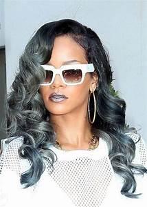 50 Best Ombre Hair Color Ideas | herinterest.com